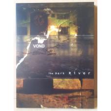 VOND - The Dark River A5 DigiCD