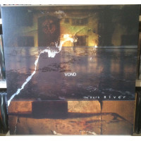 VOND - The Dark River LP