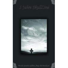 VA - 5th Anniversary - 5 Jahre SkullLine DVD-R