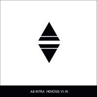 AB INTRA - Henosis VI-XI CD
