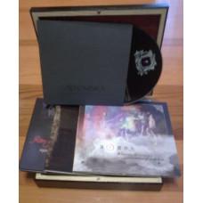 AD OMBRA CD Box