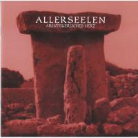 ALLERSEELEN - Abenteuerliches Herz CD