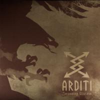 ARDITI - Imposing Elitism LP
