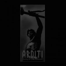 ARDITI - Leading the Iron Resistance LP (black)