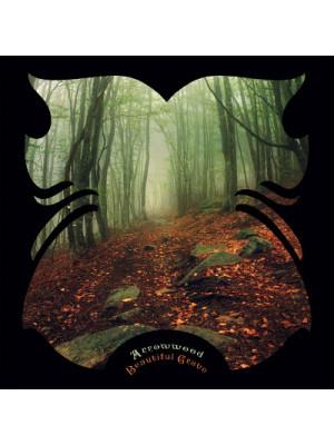 ARROWWOOD - Beautiful Grave LP