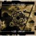 ART ABSCONS / GABE UNRUH - Art Abscons / Gabe Unruh CD