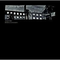ARUM LILIES - Dismal Fantasies CD