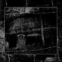 ATOMTRAKT - Sperrstelle Nordost CD