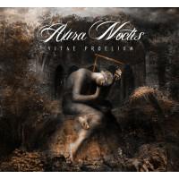 AURA NOCTIS - Vitae Proelium CD