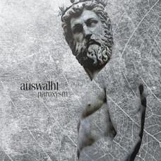 AUSWALHT - Paroxysm CD