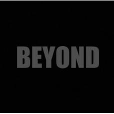 VA - Beyond (GRUNT / BIZARRE UPROAR / DEATHKEY / CALIGULA031) CD