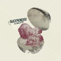 BLACKPHONE666 - Accumulation CD