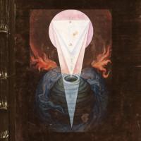 CORPUS CHRISTII - Delusion LP