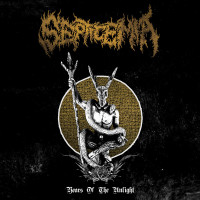 SEPTICEMIA - Years Of The Unlight CD