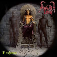 THOU ART LORD - Eosforos CD