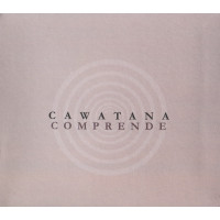 CAWATANA - Comprende CD