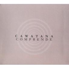 CAWATANA - Comprende CD
