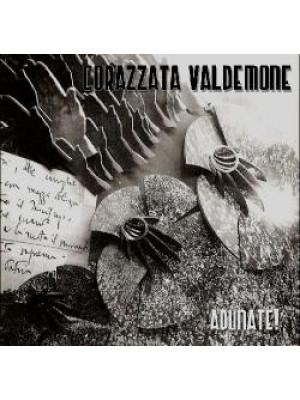 CORAZZATA VALDEMONE - Adunate CDR