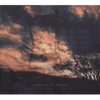 DAHLIA'S TEAR - Under Seven Skies CD