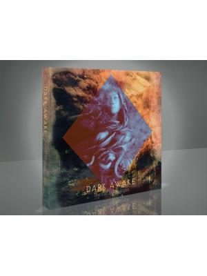 DARK AWAKE - The Last Hypnagogue CD