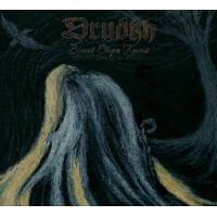 DRUDKH - Вічний Оберт Колеса CD