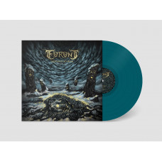 EORONT - Gods Have No Home LP