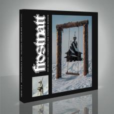 FROSTNATT - Når Vinteren Kommer / Den Russiske Tomheten CD