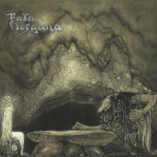 FATA MORGANA - Fata Morgana LP