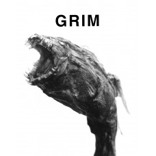 GRIM - Maha 2MC