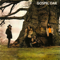GOSPEL OAK - Gospel Oak CD