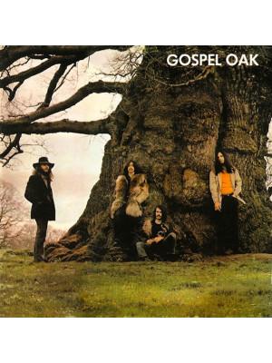GOSPEL OAK - Gospel Oak CD