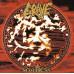 GRAVE - Soulless LP