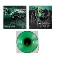 INCUBATOR - McGillroy The Housefly LP