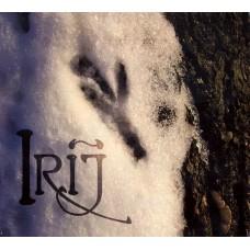 IRIJ - Irij mCD
