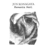 JUN KONAGAYA - Memento Mori LP