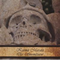 KARMA MARATA - Das Sturmläuten CD
