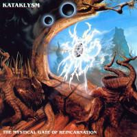 KATAKLYSM - The Mystical Gate Of Reincarnation LP