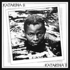 KATARINA - Katarina II LP