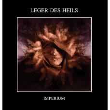 LEGER DES HEILS - Imperium LP