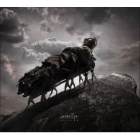 LA BREICHE - Le Rite CD