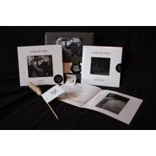 LEGER DES HEILS - : Mehr Licht! : CD BOX