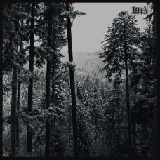 LOTH - Loth LP
