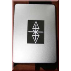 LUFTWAFFE - Trephanus Uhr CD Boxet