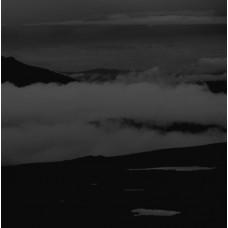 LUSTRE - Serenity CD EP