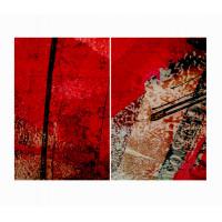 M.B. / MAURIZIO BIANCHI - Lastfirst CD