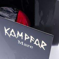 KAMPFAR - Mare PicLP