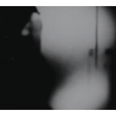 MARIBOR - Cross CD