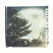 MAYUKO HINO - Lunisolar CD