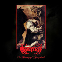 MERCYLESS - In Memory Of Agrazabeth 2LP