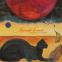 MICHAEL STEARNS - Ancient Leaves LP